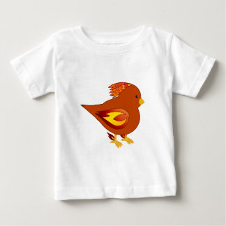 flawing baby T-Shirt