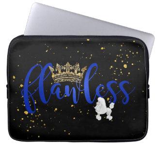 Flawless Laptop Sleeve