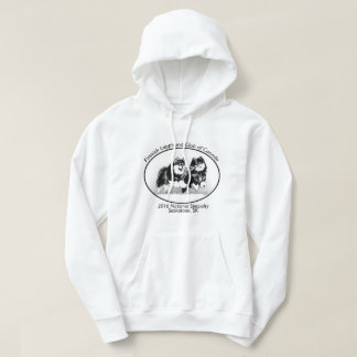 FLCC 2016 speciality Hoodie