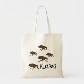 FLEA BAG