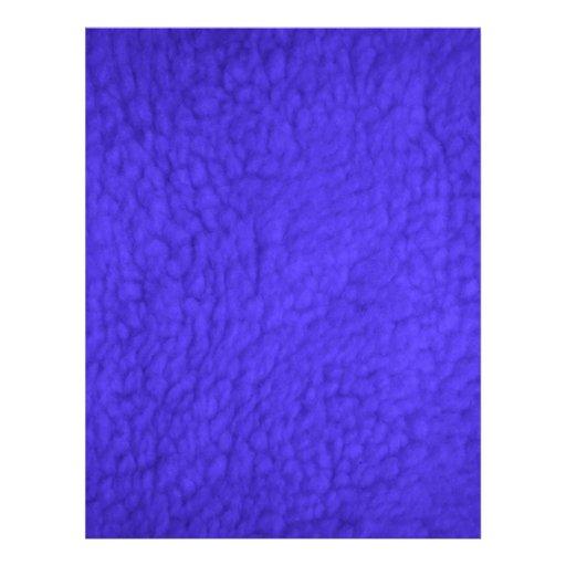 fleece backgrounds digital photography fabric full color flyer