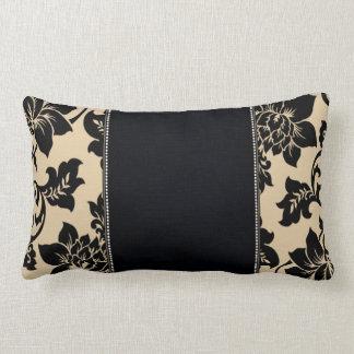 Fleur de Paris   sand Pillows