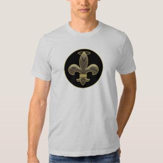 Fleur de Talisman T Shirt