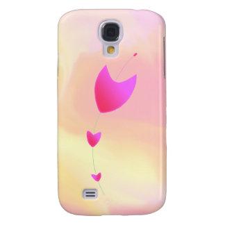 Fleur HTC Vivid Case