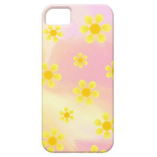 Fleur iPhone 5 Case