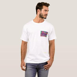 FLEURS SAUVAGE B FOR YOU T-Shirt