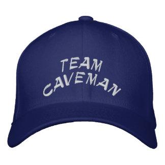 Flex Fit Hat