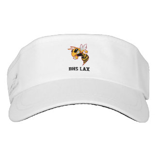 Flexy Jack Visor