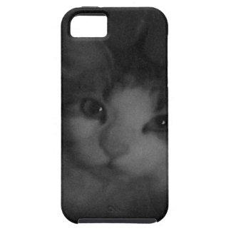 Flick # 5 iPhone 5 cases