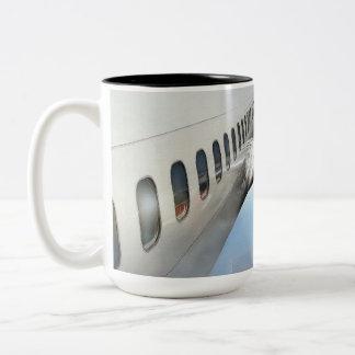flight-1920x1200 mug
