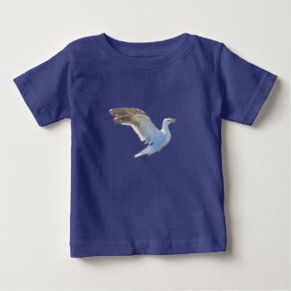 Flight Baby T-Shirt