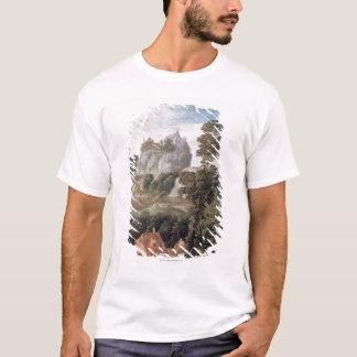 Flight into Egypt T-Shirt