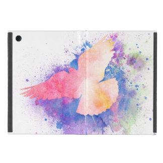 Flight Mini iPad Mini Covers