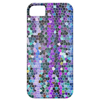 Flight of Fancy case- iphone-Blackberry-Motorola Barely There iPhone 5 Case