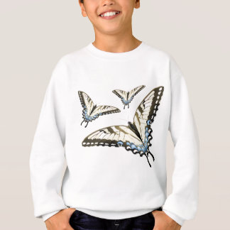 Flight of the Butterfly Sweatshirt