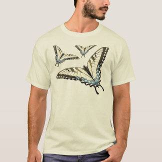 Flight of the Butterfly T-Shirt
