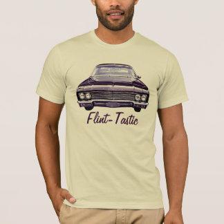 Flint-Tastic! T-Shirt