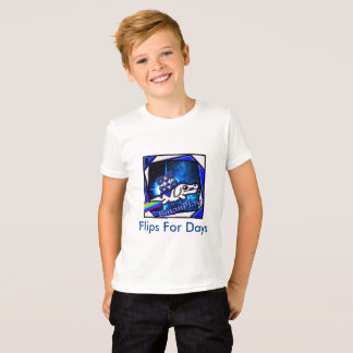 Flip Fam Merch T-Shirt