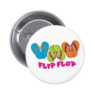Flip Flop Pins
