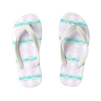 flip-flop kid's flip flops
