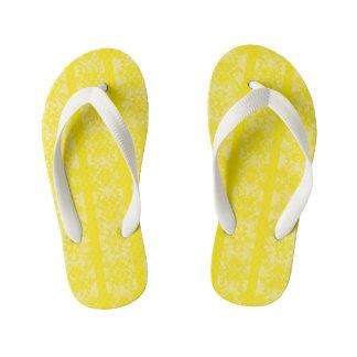 flip-flops kid's flip flops