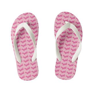 Flip-flops Porquerolles ©steph2 Kid's Flip Flops