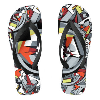 Flip Flops - TMoM 0