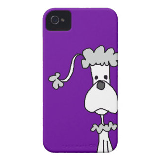 Flip iPhone 4 Covers