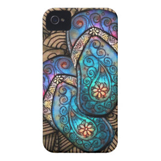 Flippin Cool Case-Mate iPhone 4 Case