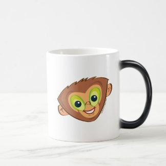 Flippo Morphing Mug