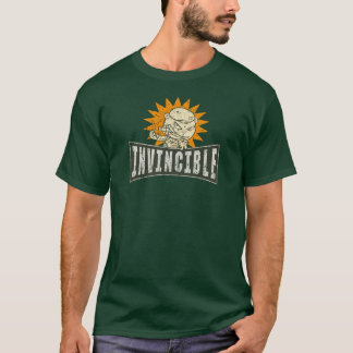 Flippy Invincible T-Shirt