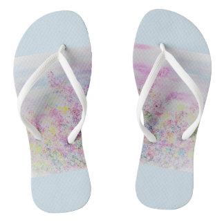 Flips Flops by Jane Howarth Flip Flops
