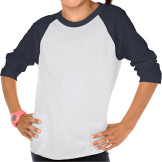 Flipside Kids T-Shirt