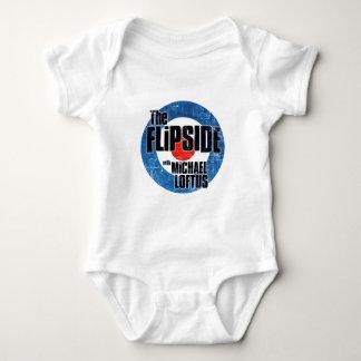 Flipside T-shirt