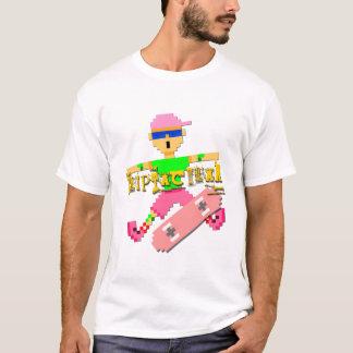 Fliptacular Shirt! T-Shirt