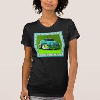 Flirty Ride Shirt