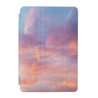 flirty sky iPad mini cover