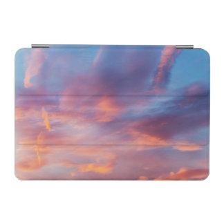 flirty sky iPad mini cover