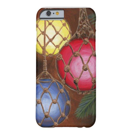 Float Lamp Iphone Case - Tiki Bar Phone