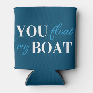 Float my boat