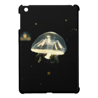 Float On Cover For The iPad Mini