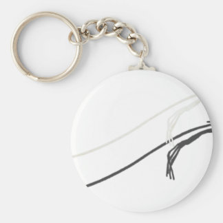 FloatationDevice052215.png Basic Round Button Key Ring