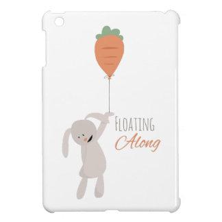 Floating Along iPad Mini Cover