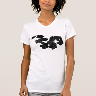 Floating Blossoms Shirt