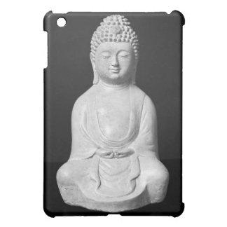 Floating Buddha iPad Mini Cases