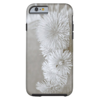 "Floating Dandelions on ""Water"" IPhone Case"