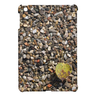 Floating Leaf iPad Mini Covers