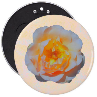 Floating Rose button