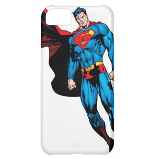 Floating with Cape iPhone 5C Case