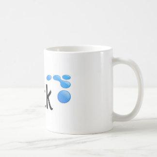 Flock Mug